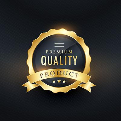 تضمین کیفیت