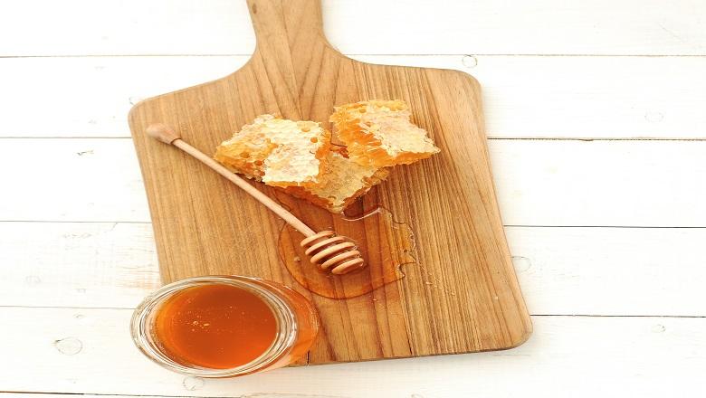 تقویت اعصاب و رفع بی خوابی با عسل
