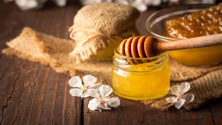 تقویت قوای جنسی و درمان ناباروری با عسل