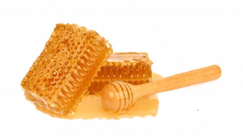 تفاوت عسل خام و عسل تصفیه شده (فیلتر شده)